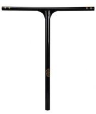 Blunt Soul Bar Black 650