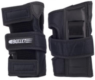 Bullet Wrist Guards