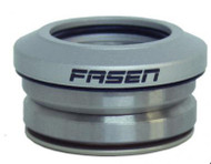 Fasen Integrated Headset - Silver