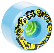 Cult Wheels Classic 80A - Blue