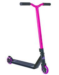 Grit Extremist 2016 Scooter - Black/Pink
