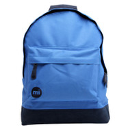 Mi-Pac Backpack - Classic - Royal/Navy