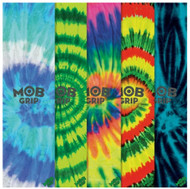 MOB Graphic Grip Tape Tie Dye