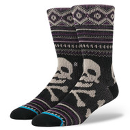 Stance Socks - Death