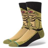 Stance Socks X Star Wars - Jabba