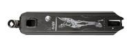 Blunt AOS V4 Scooter Deck - Jessee Ikedah