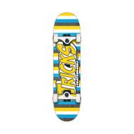 Tricks Complete Skateboard - Fly