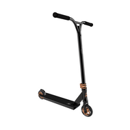 Lucky Pro Scooter - Prospect - Black