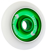 Blazer Pro Scooter Wheel 100 mm - Green