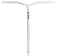 Dare Wing Bars - White