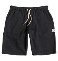 DC - Rebel Shorts - Black