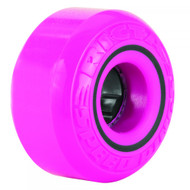Ricta Wheels Speedrings 81b - Pink - 53mm