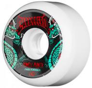 Powell Peralta Wheels Caballero Dragon - 60mm