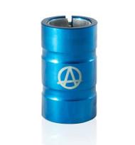 Apex Gama SCS Compression Kit - Blue