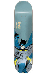 Almost Deck Batman - Dark Knight Returns - Youness - 8.125 IN