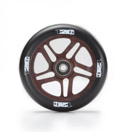 Blunt OTR Wood Wheel - 120mm