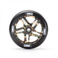 Blunt OTR Camo Wheel - 120mm