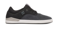 DC Shoes - Mikey Taylor 2 S - Grey and Black - UK 12