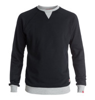 DC - Core Sweatshirt - Black