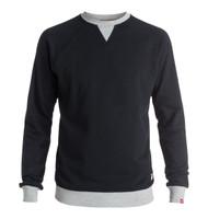 DC - Core Sweatshirt - Black