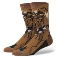 Stance Socks X Star Wars - Chewy