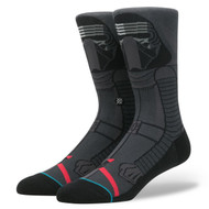Stance Socks X Star Wars - Kylo Ren