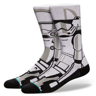 Stance Socks X Star Wars - Trooper