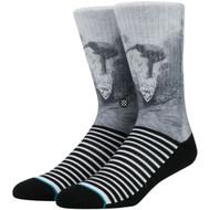 Stance Socks - Potter Classic - Crew Sock