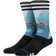 Stance Socks - Carrol - Crew Sock