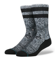 Stance Socks - Via Bella - Crew Sock