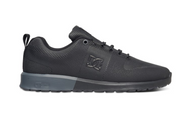 DC Shoes - Lynx Lite R - Black / Black