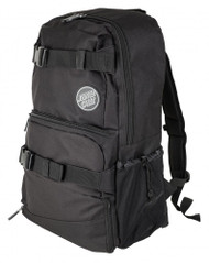 Santa Cruz Voyager Backpack