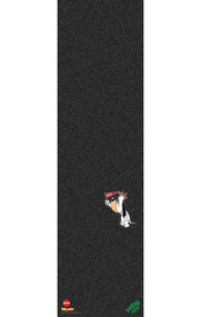 Almost - Droopy Mob Griptape