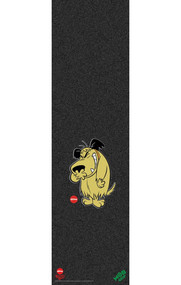 Almost - Muttley Mob Griptape
