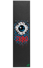 Zero Eyeball Mob Griptape