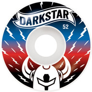 Darkstar Wheels - Axis 52mm