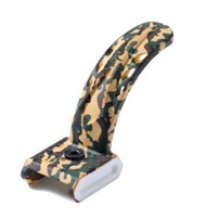 Blunt Nylon Scooter Brake - Camo