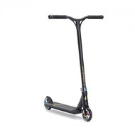 Blunt Prodigy S5 Complete Scooter - Black