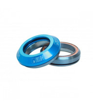 Blunt Integrated Headset - Blue