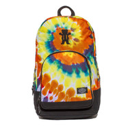 Grizzly Backpack - TP01
