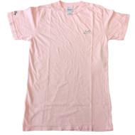 Ripndip - Castanza Tee - Pink