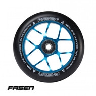 Fasen Wheel - Jet 110mm - Teal