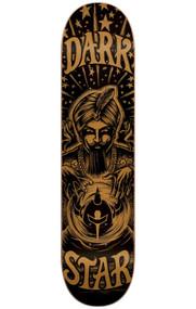 """Darkstar - Fortune Deck 8.25"""""""