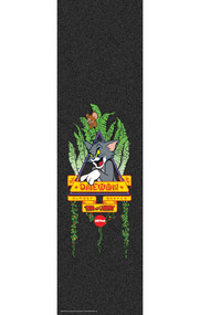 Almost - Tom & Jerry Panther Griptape