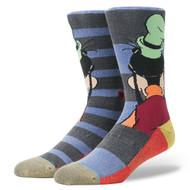 Stance Socks X Disney - Goofy