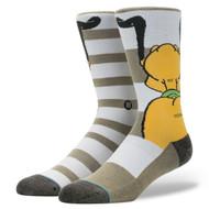 Stance Socks X Disney - Pluto