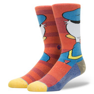 Stance Socks X Disney - Donald Duck