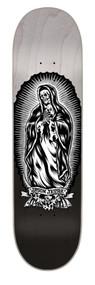 """Santa Cruz Pro Deck - Jessee Bone Guadalupe - 8.25"""""""