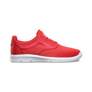 Vans Shoes Iso Mesh Chiller - Cayenne