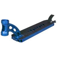 MGP VX 7 Deck - Extreme - Blue